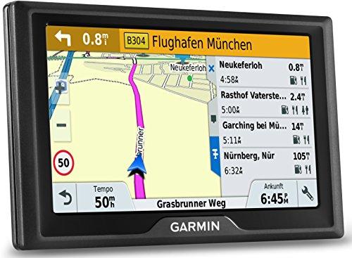 garmin-drive-50-lmt-ce-navigatore-da-50-con-mappa-italia-e-europa-centrale-aggiornamento-a-vita-e-in