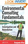 Environmental Consulting Fundamentals...