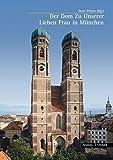 img - for Der Dom Zu Unserer Lieben Frau in Munchen (Grosse Kunstfuhrer) (German Edition) book / textbook / text book