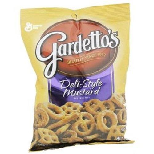 gardettos-deli-style-mustard-pretzel-55-oz-each-7-in-a-pack-by-general-mills-inc