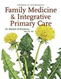 img - for Textbook of Naturopathic Family Medicine & Integrative Primary Care: Standards & Guidelines book / textbook / text book