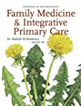 Textbook of Naturopathic Family Medic...