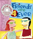 img - for Friends Are 4 Ever (Little Books (Andrews & McMeel)) book / textbook / text book
