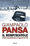 Il rompiscatole: L'Italia raccontata...