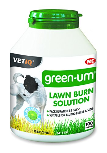 mc-green-um-lawn-care-tablets-for-dogs-size-100-tablets