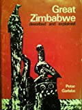 img - for Great Zimbabwe: Described and Explained book / textbook / text book