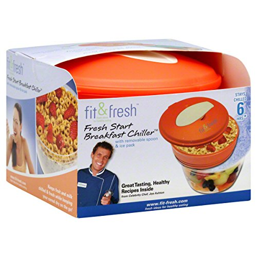 fit-fresh-fresh-start-breakfast-chiller-with-removable-spoon-ice-pack