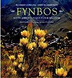 Fynbos: South Africa's Unique Floral Kingdom R. Cowling