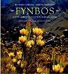 Fynbos: South Africa's Unique Floral...