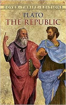 the republic by plato book 1 pdf