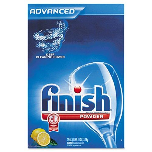 automatic-dishwasher-detergent-lemon-scent-powder-23-qt-box