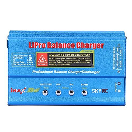 arino-skyrc-imax-b6-lipo-nimh-nicd-1s-6s-balance-chargeur-et-disrupteur-professionnel-multifonction-