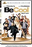 Be Cool (Widescreen) (Bilingual)