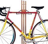 Gear Up Extra Bike