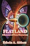 Flatland (Start Publishing)