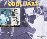 echange, troc Artistes Divers, John Kirby, Claude Thornhill, Woody Herman, Lester Young, Stan Getz, Miles Davis, Buddy De Franco, Lennie Tristano - Cool Jazz 1945-1949