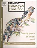 img - for Functional evo-devo [An article from: Trends in Ecology & Evolution] book / textbook / text book