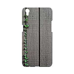 BLUEDIO Designer Printed Back case cover for OPPO F1 Plus Plus - G2216