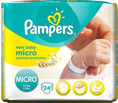 pampers-new-baby-size-0-micro-carry-pack-24-x-2-total-48-nappies-by-pampers