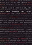 img - for The Social Medicine Reader book / textbook / text book