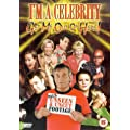 I'm A Celebrity, Get Me Out Of Here! [DVD] [2002]