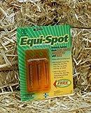 EquiSpot Fly