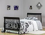 Baby Crib 36 H X 39 W X 23 D Abc Nursery Bedding Sets Cribs Doll Sheets Mattress Glenna Jean