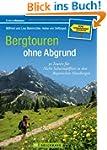 Schwindelfrei Wandern - Bayerische Ha...