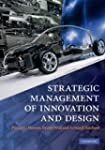 Strategic Management of Innovation an...