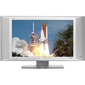 Philips 17PF8946 17-Inch LCD Flat Panel HDTV-Ready TV