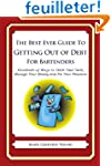 The Best Ever Guide to Getting Out of...