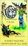 The Far-Enough Window: A Fairy Tale for Grown-Ups of All Ages