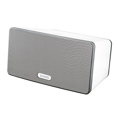sonos-play3-smart-wireless-speaker-white
