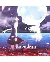 旋光の輪舞-Carpe Diem-sound tracks vol.2