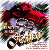 Schönsten Melodien Z.Hochzeit