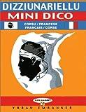 echange, troc MARCELLU ACQUAVIVA - CORSE-FRANCAIS (MINI DICO)