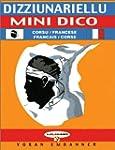 CORSE-FRANCAIS (MINI DICO)