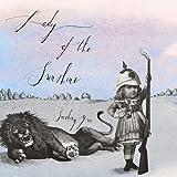 Songtexte von Lady of the Sunshine - Smoking Gun