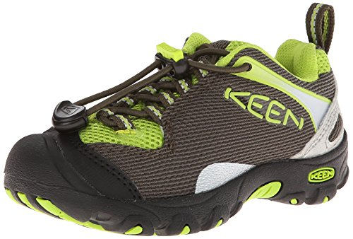 Keen Toddler Shoes