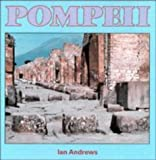 Pompeii (Cambridge Introduction to World History) (0521209730) by Andrews, Ian
