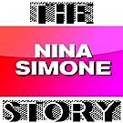 The Nina Simone Story