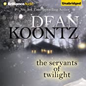 The Servants of Twilight | [Dean Koontz]