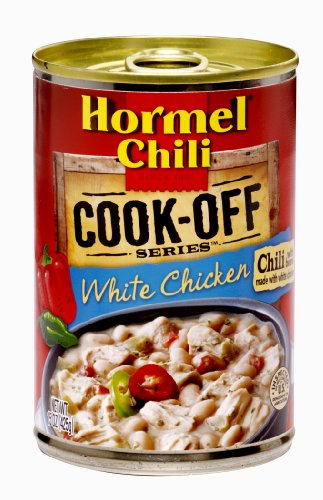 hormel-chili-cook-off-series-white-chicken-15-ounce-pack-of-6
