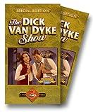 Dick Van Dyke Show [VHS]
