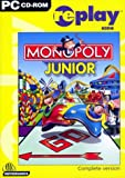 Monopoly Junior: Replay