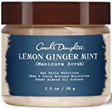 Carols Daughter Lemon Ginger Mint Manicure - 2.0 oz