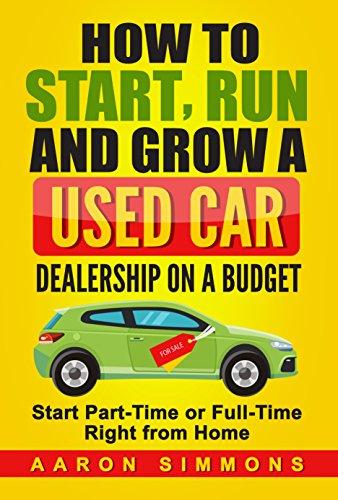 Buy Enterprise Car Sales Now!