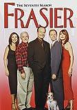 Frasier: Season 7 (DVD)