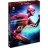 Flash - Saison 1 - DVD