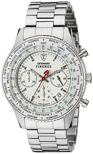 detomaso-herren-armbanduhr-firenze-chronograph-edelstahl-chronograph-quarz-sm1624c-wh